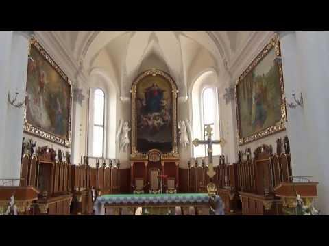 Мытарства не учение церкви