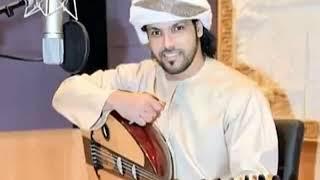 تحميل اغاني حوى الغنج عبدالمنعم العامري MP3