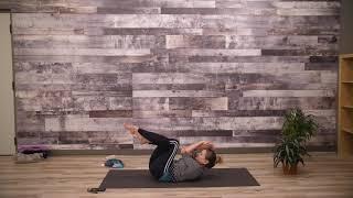 Protected: January 30, 2021 – Julie Van Horne – Hatha Yoga (Level II)