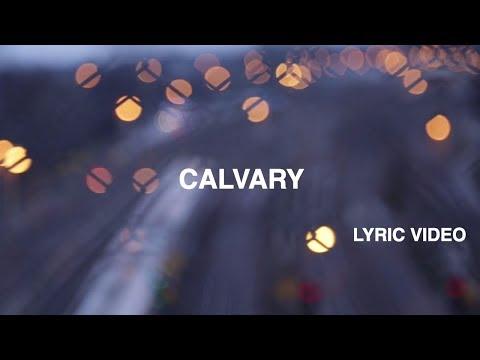Música Calvary