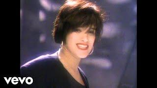 Martika - More Than You Know (Alternate Version)