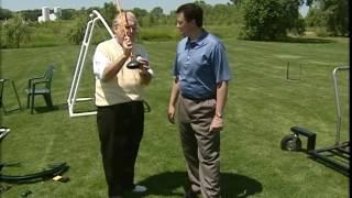 Golf Tips 2