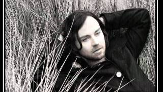Darren Hayes   The Great Big Disconnect fan video