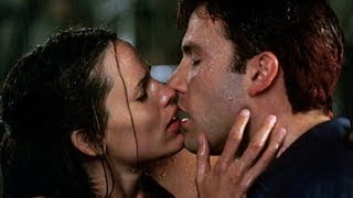 Movie Castings That Destroyed Relationships