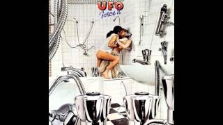 UFO • High Flyer