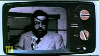 Dawn of the Dead (1979) Video