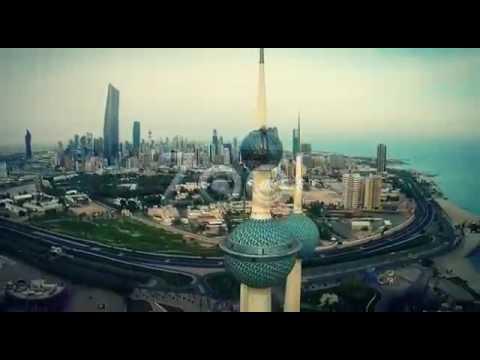 Arab Money  Song--Mazan Riyadh Feat. Nomiis gee