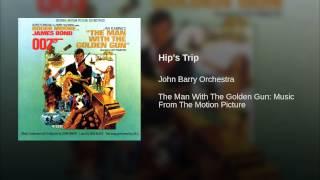 Hip's Trip