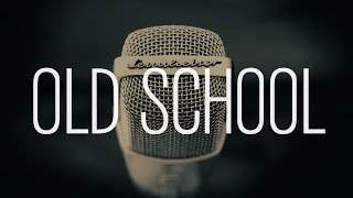 Free Old School Hip Hop Beat (Beast Inside Beats)