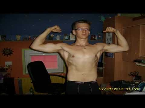 Zestaw pęcherz ćwiczeń wzmacniających mięśnie