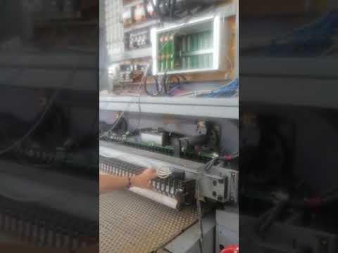 Costa Levigatrici 80 TRCT 1350 P210901007