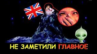 Евровидение 2018 Россия покушение на достоинство Юлия Самойлова реакция новости тимати гучи отзывы