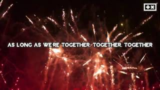 Martin Garrix & Matisse & Sadko - Together Lyrics