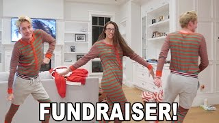 Colleen's Fundraiser!!!