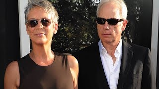 Long-Lasting Celebrity Marriages You Didn't Know About | Star Fun Facts
