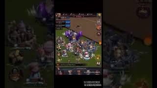 1172 - मुफ्त ऑनलाइन वीडियो