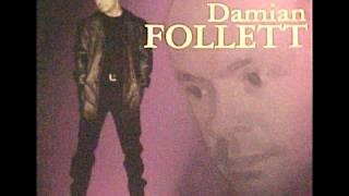 No Place Like Home - Damian Follett