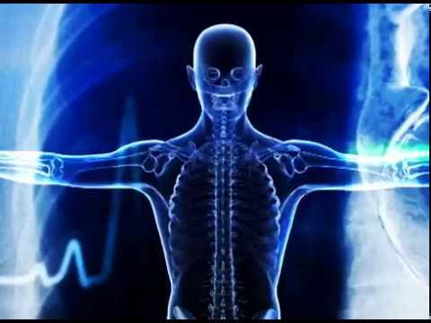 Historia del láser y su uso en la medicina