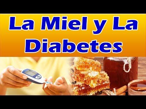 Normas de azúcar en sangre en mujeres embarazadas con diabetes