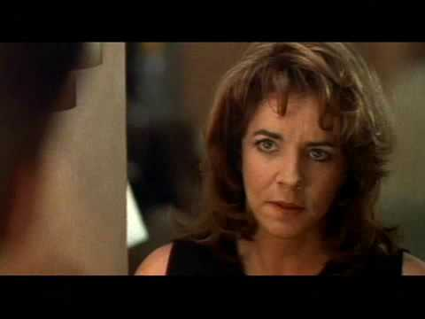 ^~ Watch in HD The Business of Strangers (2001)