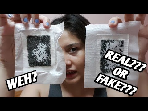 Gyógyszerek felnőttek és gyermekek enterobiasisához