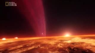 Dünyanın Oluşumu Part - 1