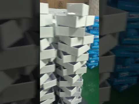 gps tracking device BOXS