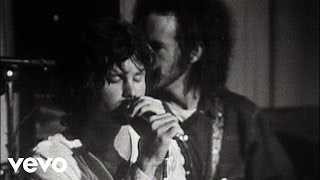 The Doors Back Door Man Live Jimmy