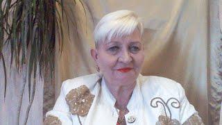 Живой денежный код для каждого!!!Совет ЭКСТРАСЕНСА Наталии Разумовской.