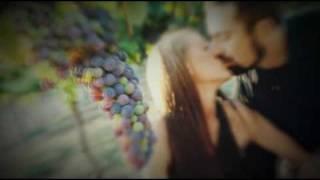 Temecula Engagement Photography - Kate & Scott!