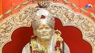 Tu Hai Sai Saath Hamare - YouTube