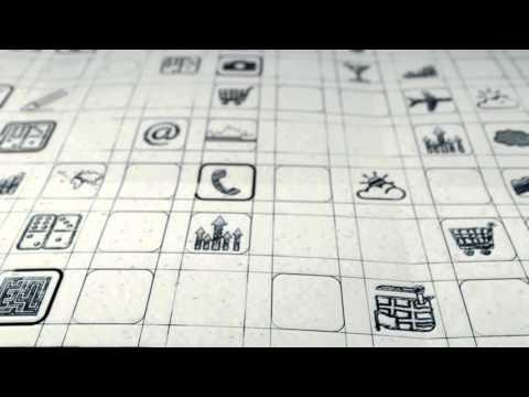 mp4 Digital Marketing Wallpaper Hd, download Digital Marketing Wallpaper Hd video klip Digital Marketing Wallpaper Hd