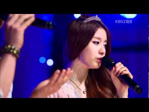 Dream high 2 Jin woo and Rian Sub español (ep 12) on YOUZEEK com