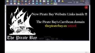 pirates bay movie download knaben