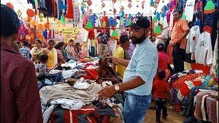 Pantnagar Kisan Mela 2018 ! पंतनगर किसान मेला 2018 ! everything for YOU