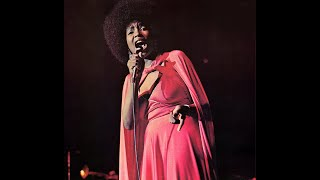 BETTY WRIGHT STORY ON CHANCELLOR OF SOUL'S SOUL FACTS SHOW