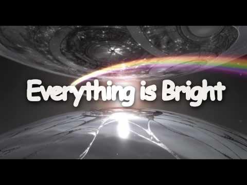 Opening 5 Versión English