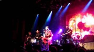 Chris Isaak--Take My Heart