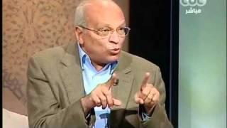 تحميل و مشاهدة CBC ناس وناس مظهر شاهين جمال الغيطاني 9 9 2011 MP3