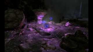 Тайна Неприметной пещеры - Битвы с боссами