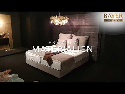 Bayer Sanitär- & Heiztechnik - Edles Interieur by Novoline