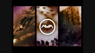 Angels & Airwaves- Everything's Magic