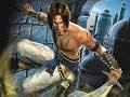 Prince Of Persia: Las Arenas Del Tiempo Pelicula Hd jue