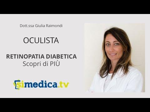 Ipertensione e malattie epatiche