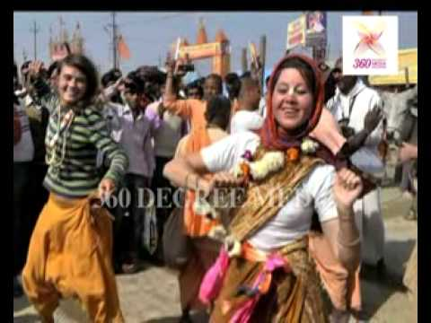 'Ek Thi Dayan' Star Cast Will Be Visiting Mahakumbh Mela 2013 Mp3
