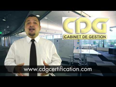 GMP Registration Services