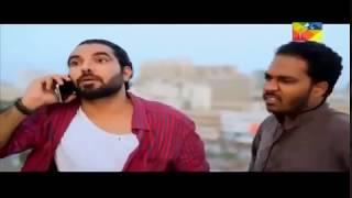 Dilwale Dulha Le Jayenge |New Latest Eid Special Telefilm  | New Full Eid Telefilm Yasir Hussain