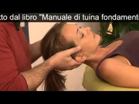 I sintomi della malattia degenerativa del disco cervicale vertebre toraciche