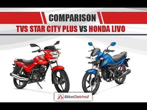 tvs star city plus price emi specs images mileage and colours rh bikedekho com