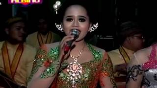 Download lagu Rini Epeledut Ali Ali Putih Mp3